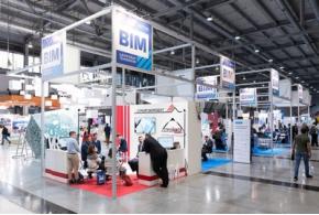 Всероссийский форум BIM-технологий