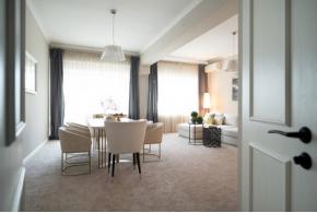 Home Staging повышает ликвидность объекта недвижимости до 30%