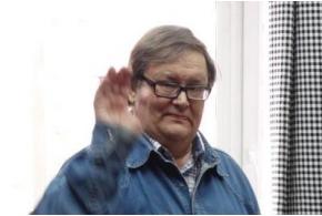 Куприков Владимир Викторович: некролог