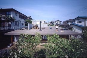 Такахару Тезука: «Предназначение архитектуры — менять жизнь людей»