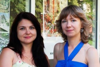 Творческая группа «Индиго» - фото на портале tehne.com