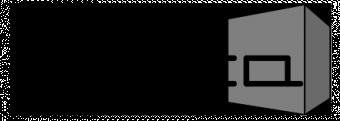 Архитектурное бюро «КУБИКА»