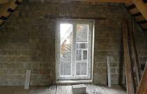 Объект в Нечкино, Удмуртия