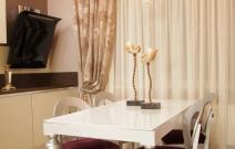 Ремонт, отделка и декор квартиры в жилом доме на улице 10 лет Октября в Ижевске