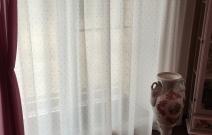 СК «РЕВС». Внутренние отделочные работы. Дом в с. Гольяны Завьяловского района Удмуртии, КП Рассвет