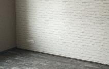 СК «РЕВС». Внутренние отделочные работы. Дом в д. Семеново Завьяловского района Удмуртии, ул. Подлесная
